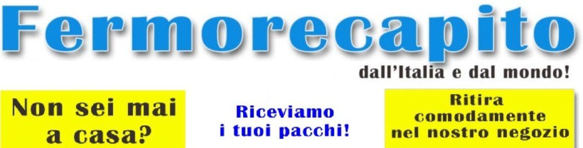 MAC Servizi Infernetto